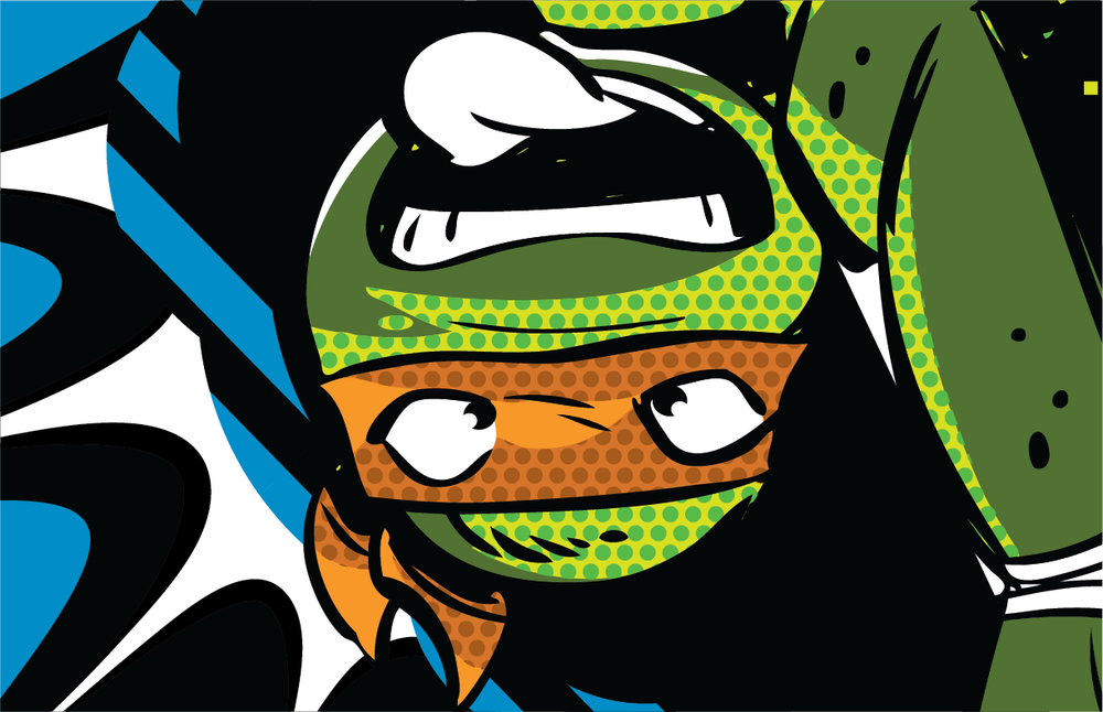 teenage-mutant-ninja-turtles-art-by-beau-walters-06.png