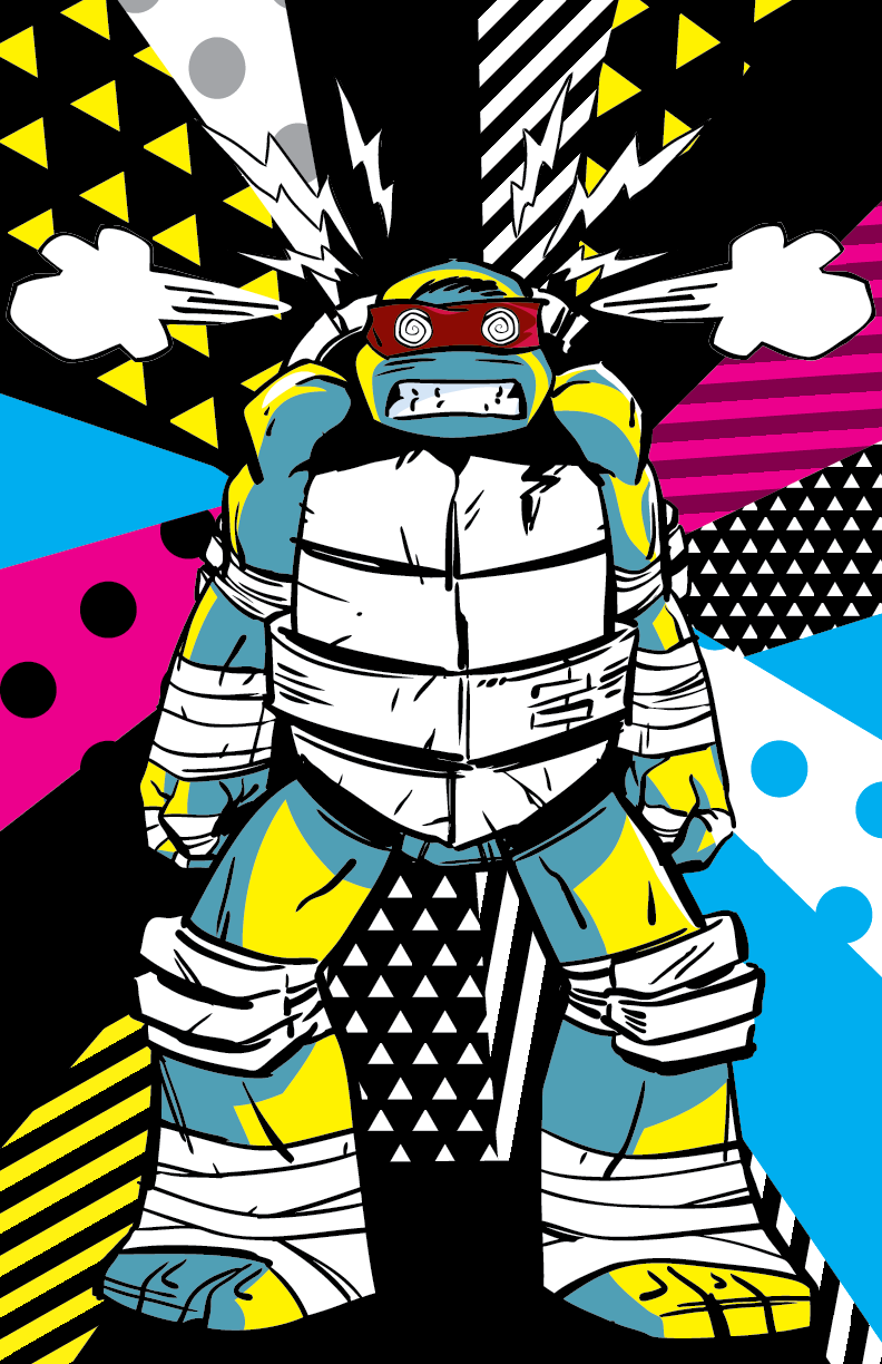 teenage-mutant-ninja-turtles-art-by-beau-walters-07.png
