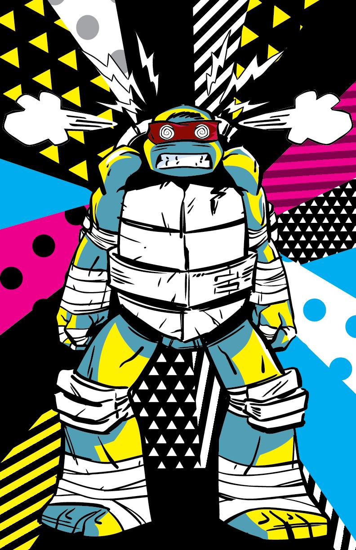 teenage-mutant-ninja-turtles-art-by-beau-walters-07.png