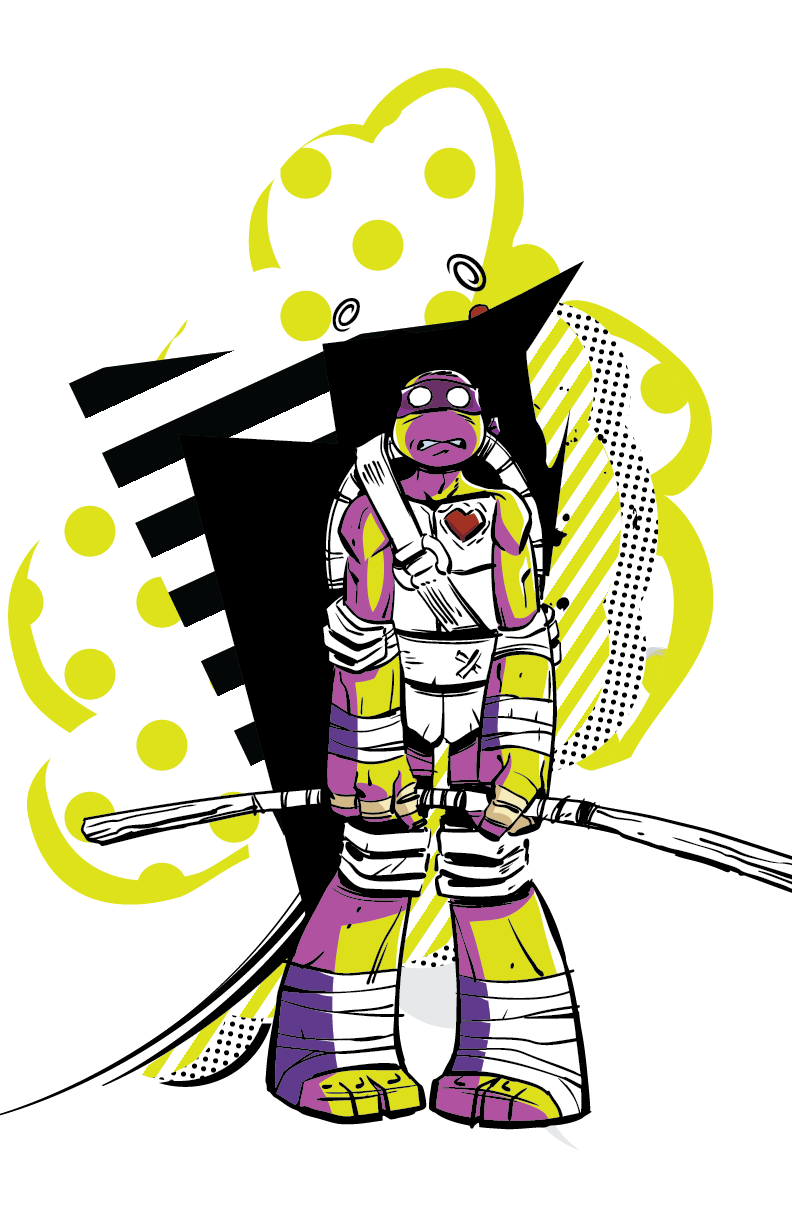teenage-mutant-ninja-turtles-art-by-beau-walters-09.png