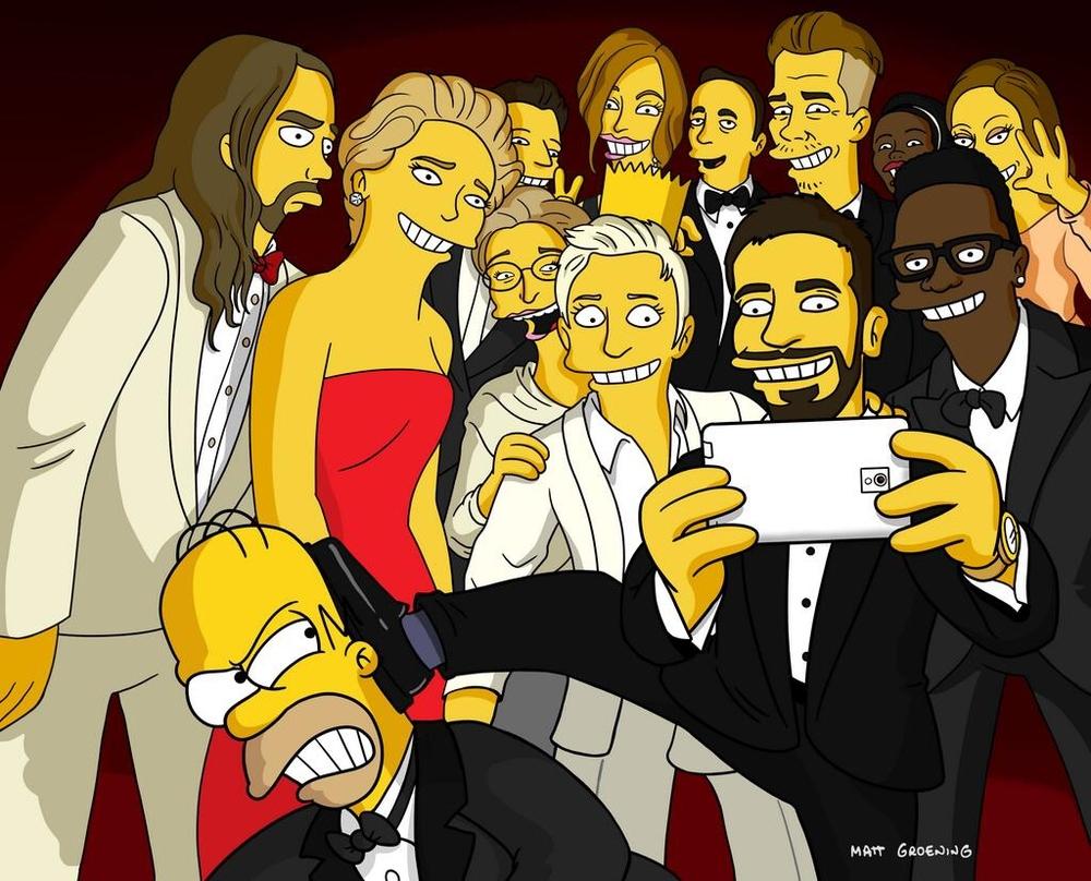 oscars-selfie-gets-a-simpsons-parody-and-more1-.jpg