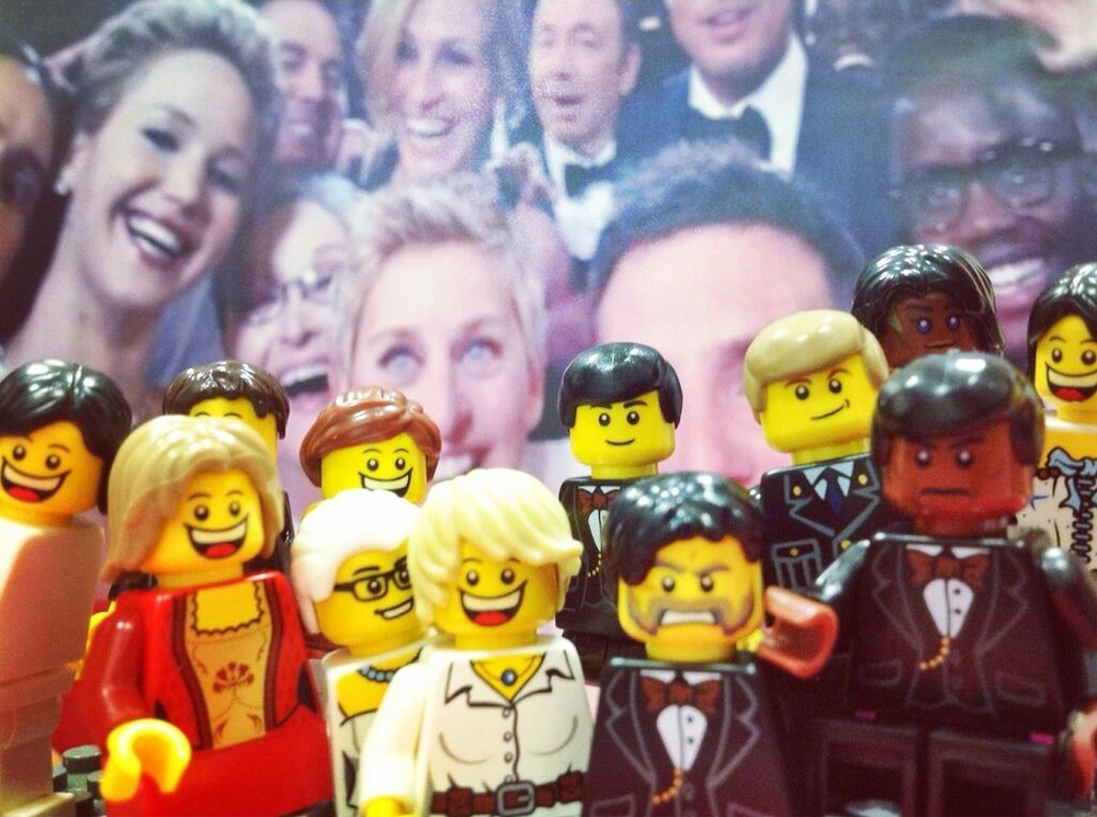 oscars-selfie-gets-a-simpsons-parody-and-more34.jpg