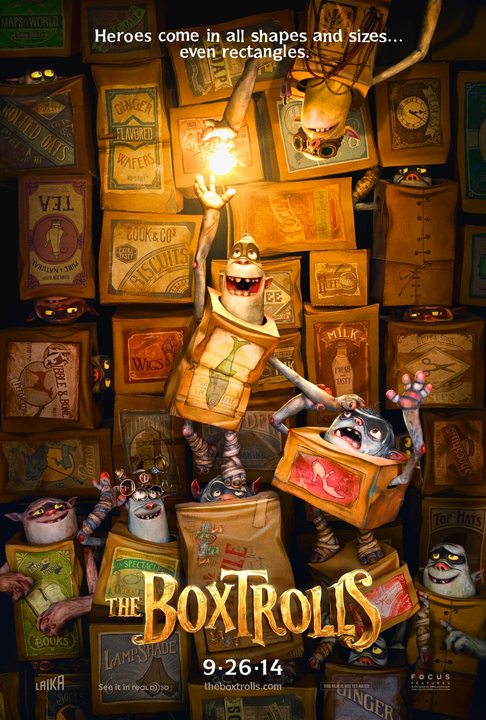 the-boxtrolls-teaser-trailer-3-youre-so-square-baby-i-dont-care