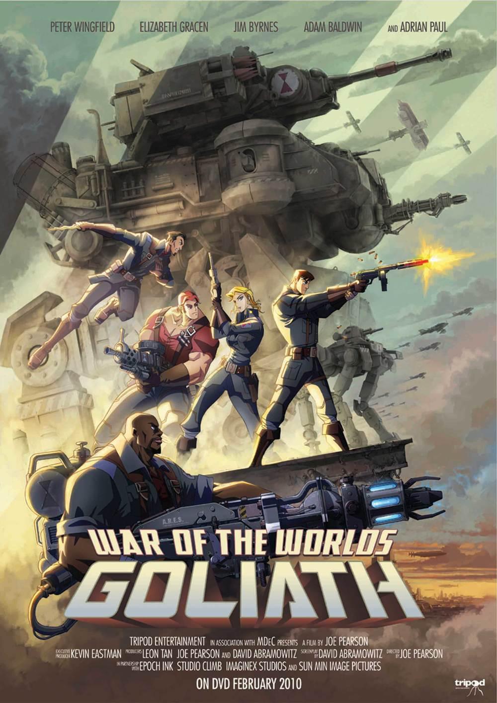 war-of-the-worlds-goliath-must-watch-trailer.jpg
