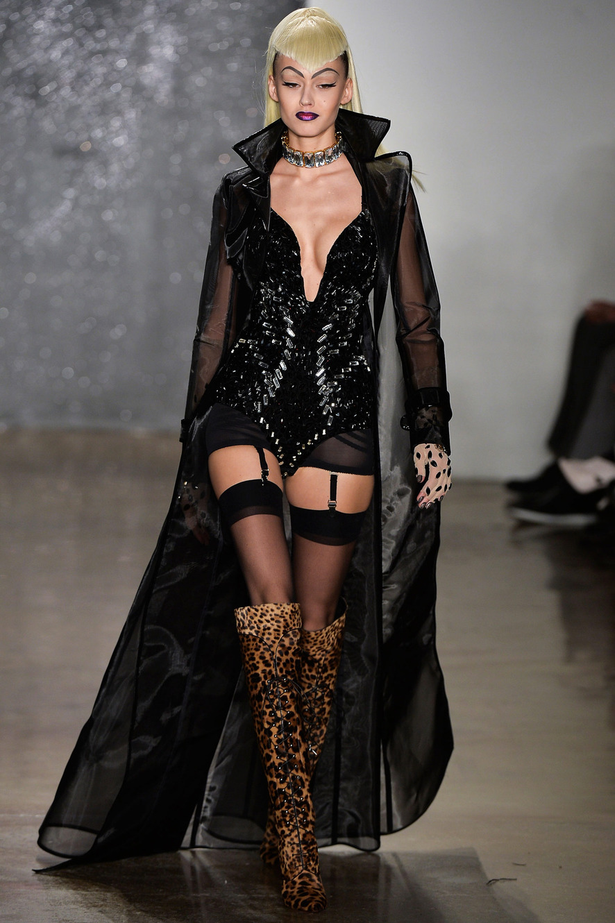 batman-villain-inspired-high-fashion-05.jpg
