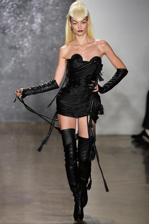 batman-villain-inspired-high-fashion-06.jpg
