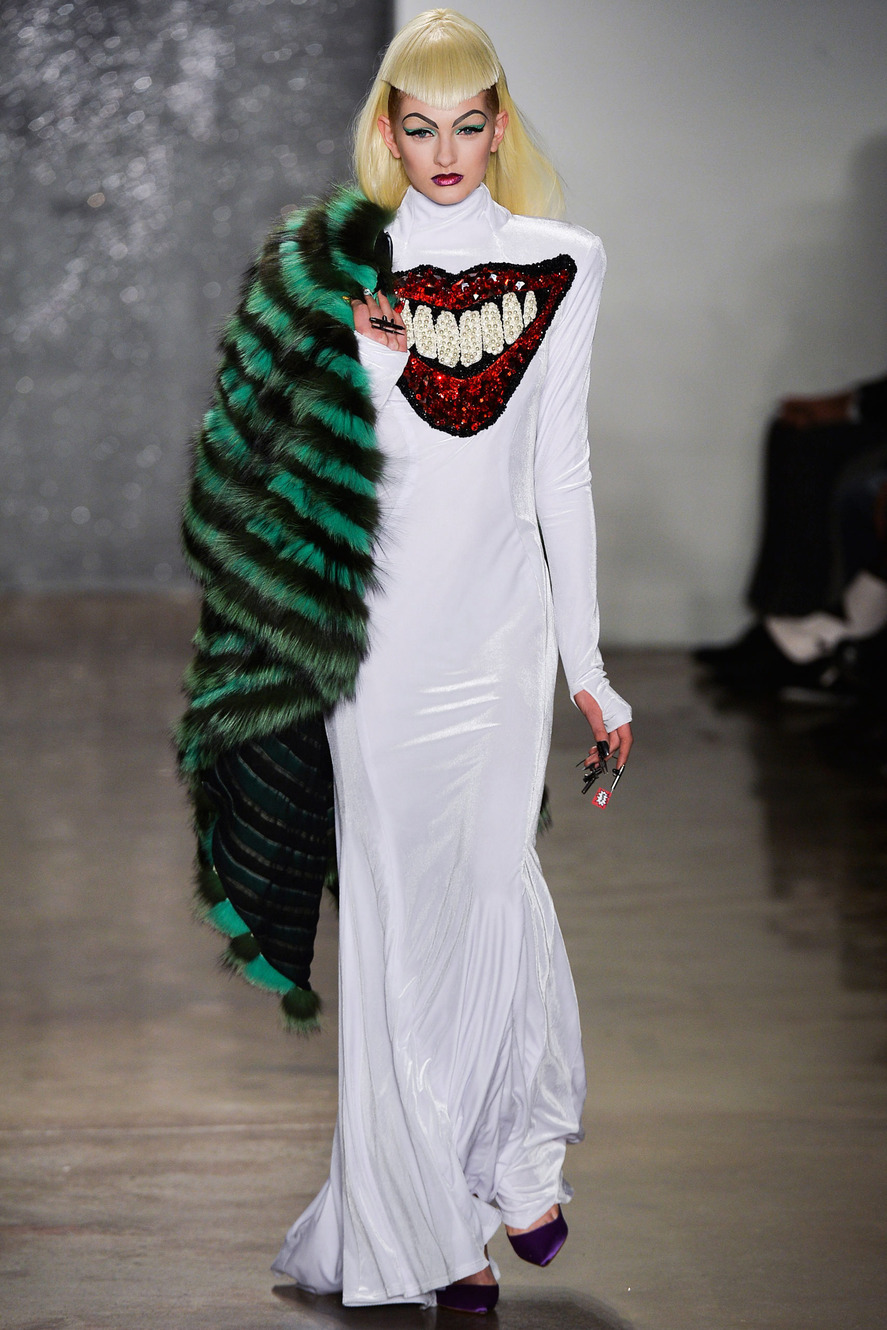 batman-villain-inspired-high-fashion-08.jpg