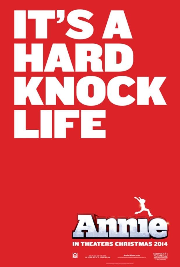 movies-annie-poster.jpg