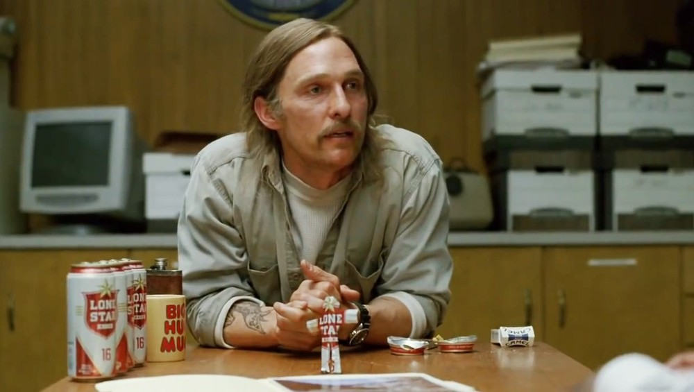 matthew-mcconaughey-explains-the-four-stages-of-rustin-cohle-in-true-detective-header.jpg