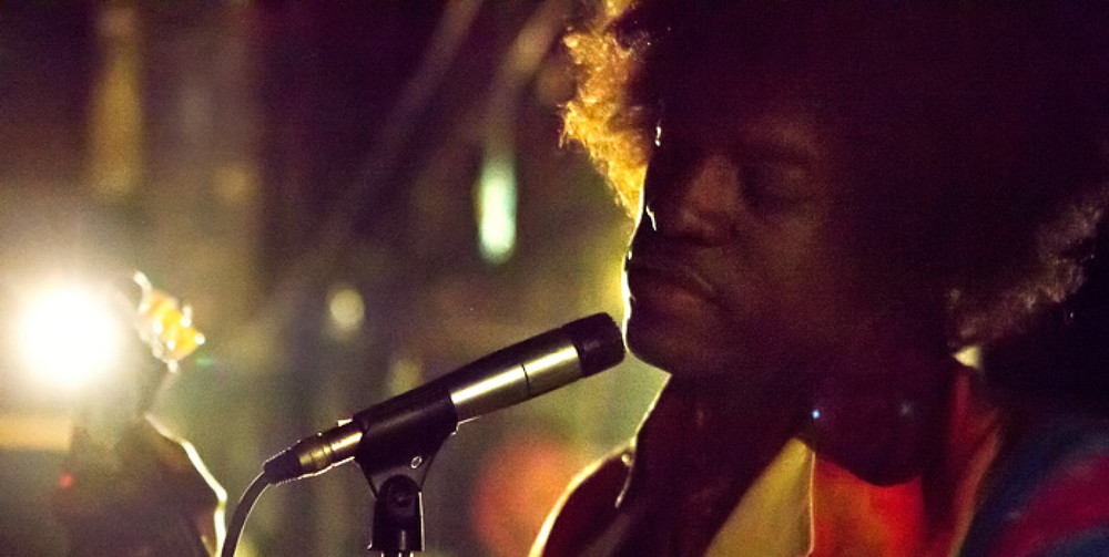 first-footage-of-outkasts-andre-benjamin-as-jimi-hendrix