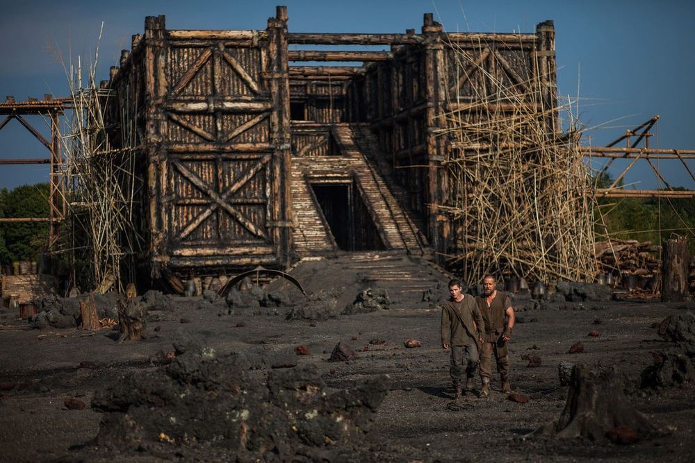 impressive-featurette-for-noah-focues-on-the-ark