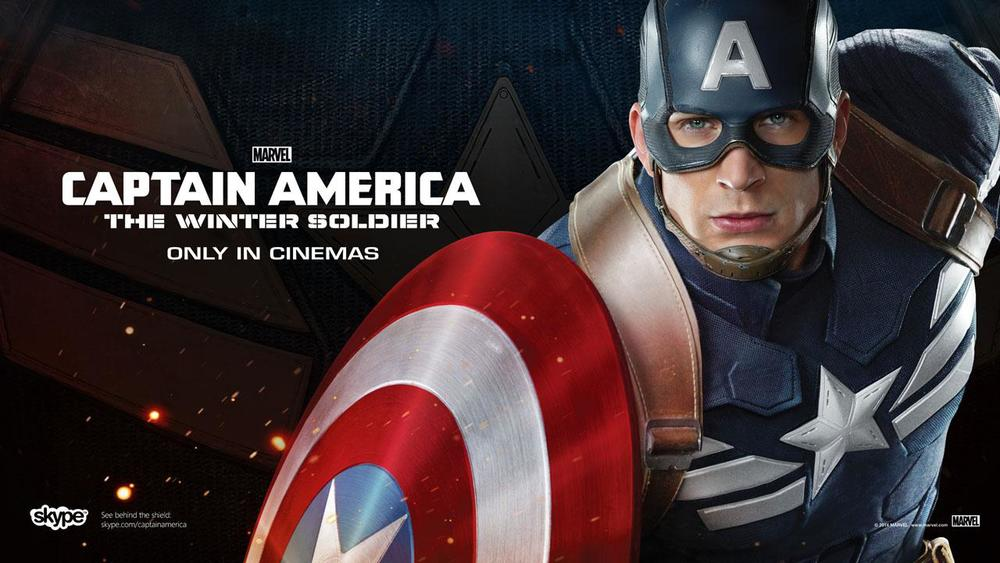 badass-4-minute-preview-for-captain-america-the-winter-soldier