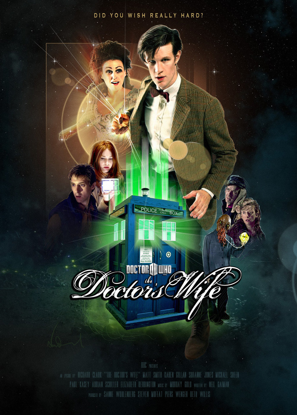 the_doctor_s_wife_poster_by_theyoungtook-d78ibnc.jpg