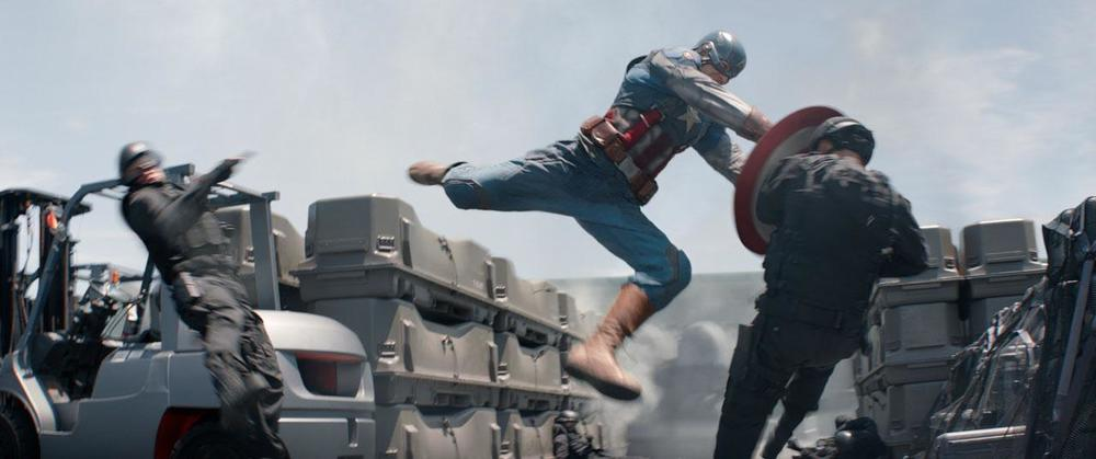 captain-america-2-will-impact-everything-in-the-marvel-universe