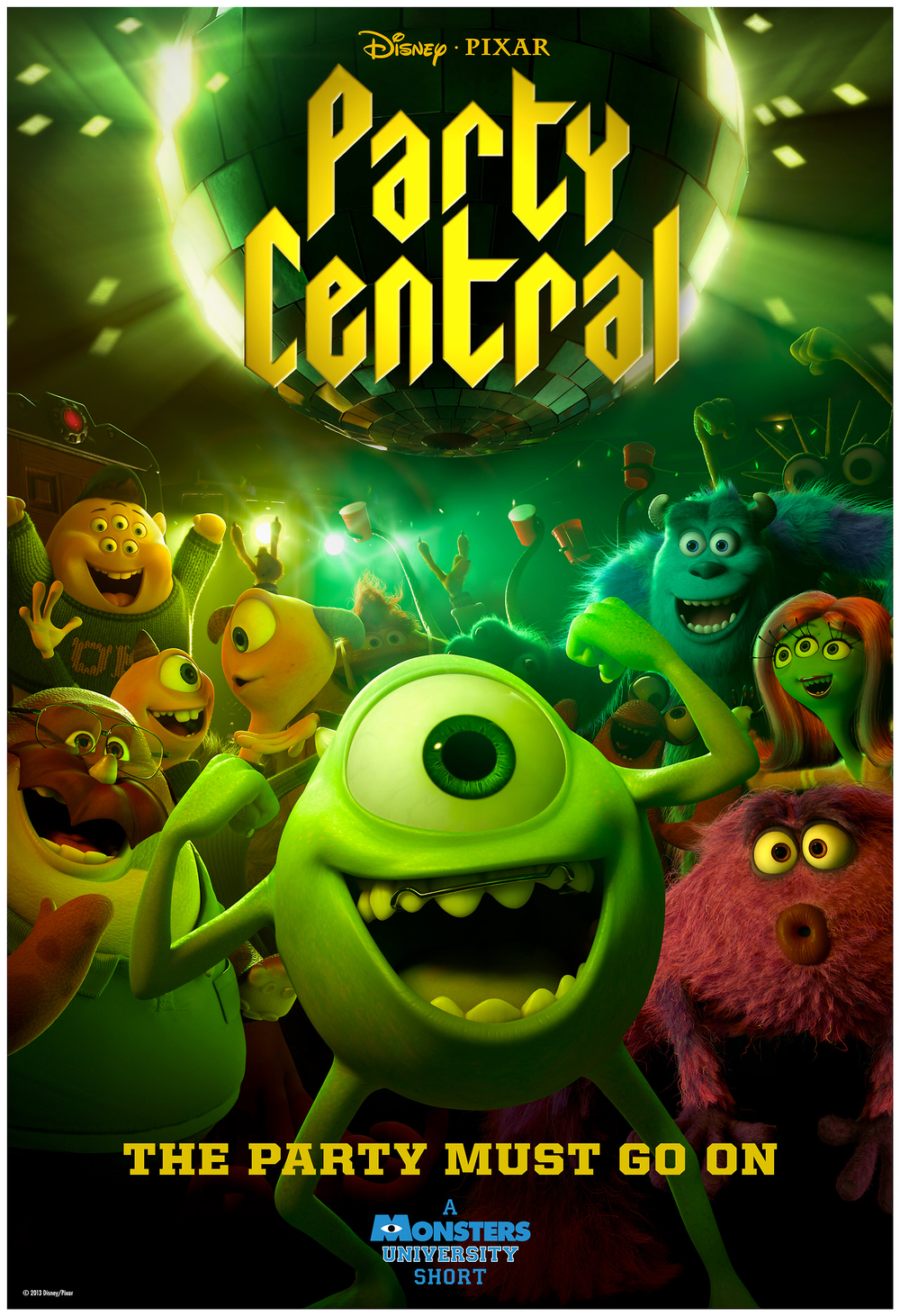 oozma-kappa-party-clip-for-monsters-university-short-party-central