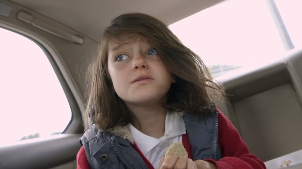 powerful-short-film-shows-the-devastation-of-a-young-girls-life