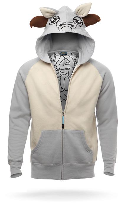 18bb_tauntaun_costume_hoodie.jpg