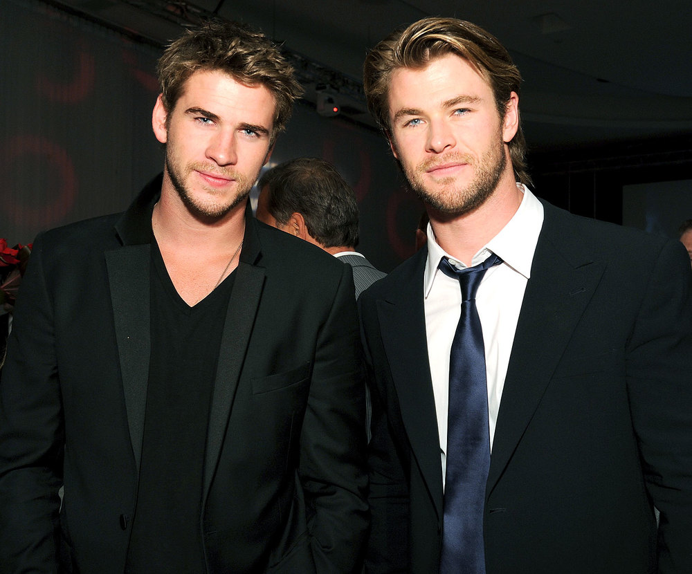 chris-and-liam-hemsworth-spoof-classic-youtube-video-in-parody-trailer-header.jpg
