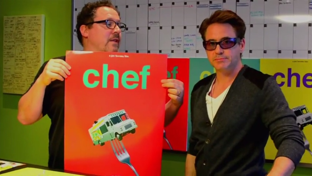 robert-downey-jr-and-jon-favreau-unveil-posters-for-chef.jpg