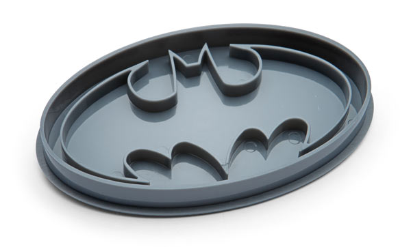 1aad_batman_cookie_cutters.jpg
