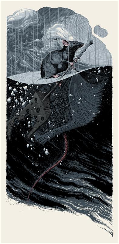 Aaron-Horkey-Ratatouille.jpg