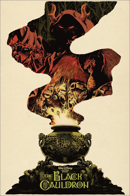 francesco-francavilla-Black-Cauldron.jpg