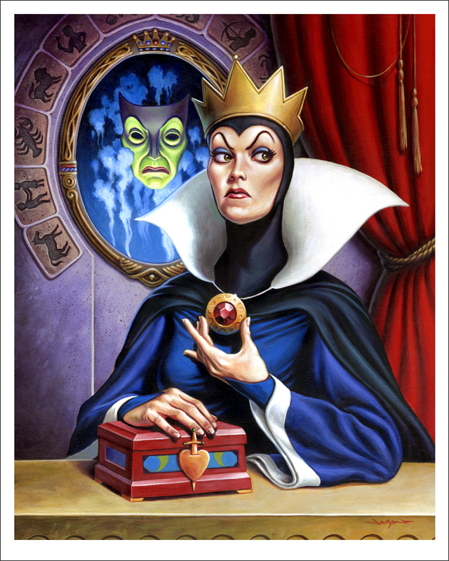 Jason-Edmiston-Evil-Queen.jpg