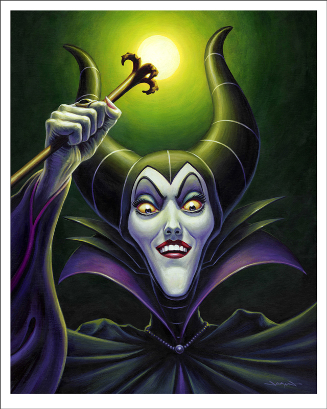Jason-Edmiston-Maleficent.jpg