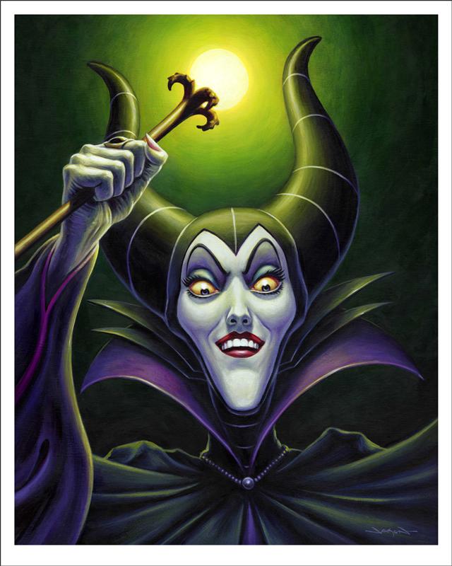 Jason-Edmiston-Maleficent.jpg