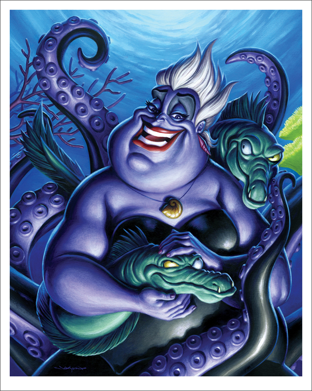 Jason-Edmiston-Ursula.jpg