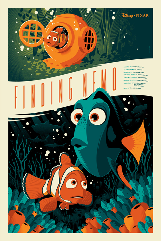 Tom-Whalen-Finding-Nemo.jpg