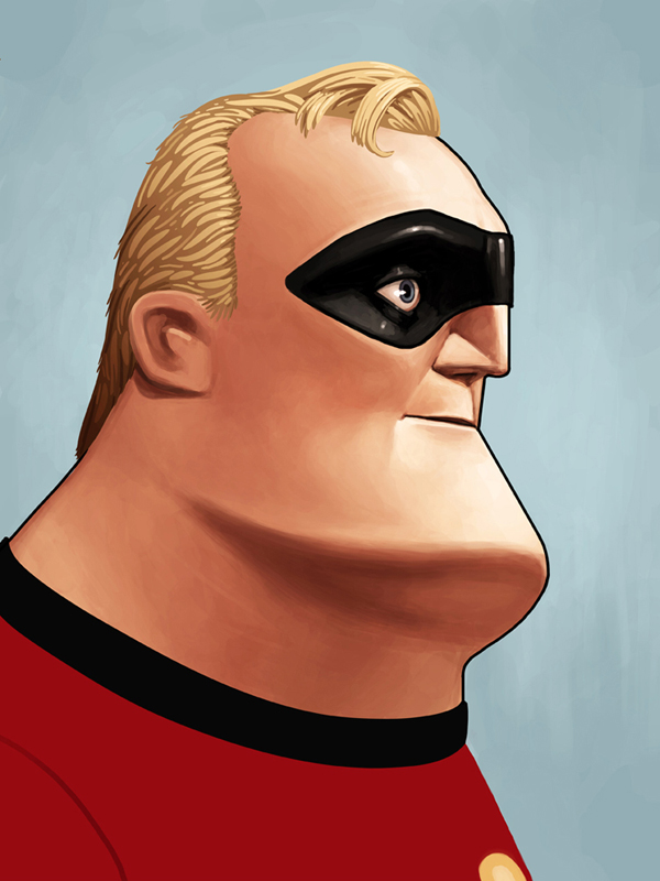 Mike-Mitchell-The-Incredibles.jpg