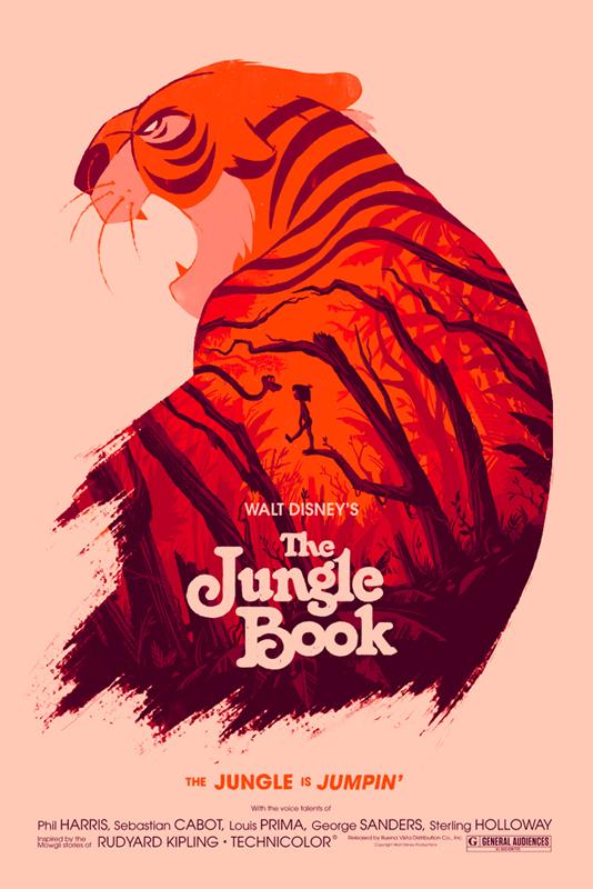 Olly-Moss-Jungle-Book.jpg