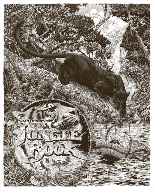 Brandon-Holt-The-Jungle-Book.jpg