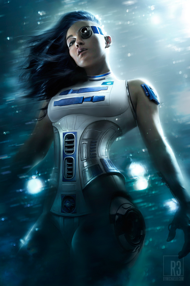 r2-d2-gets-a-major-sexified-upgrade-in-fan-art