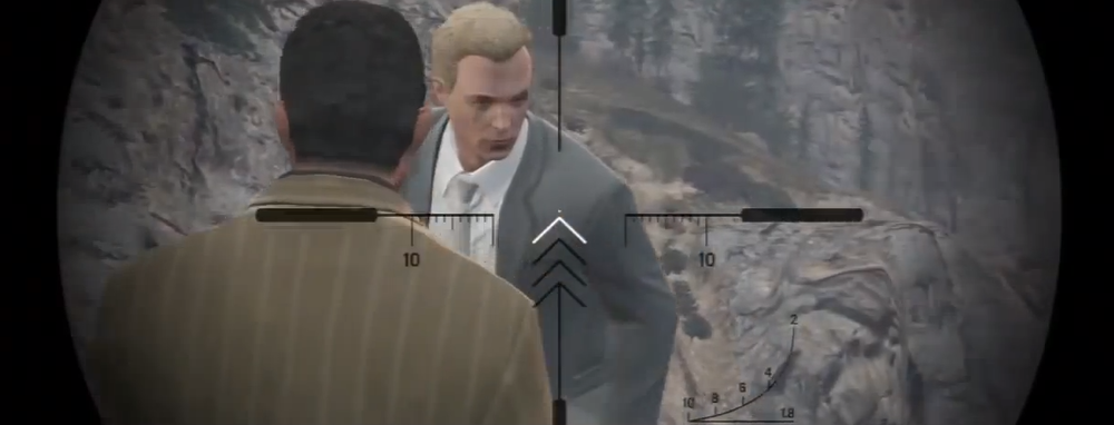 skyfall-train-action-scene-awesomely-recreated-in-gta-v
