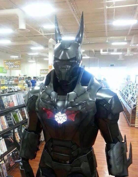 iron-man-and-batman-mashup-cosplay