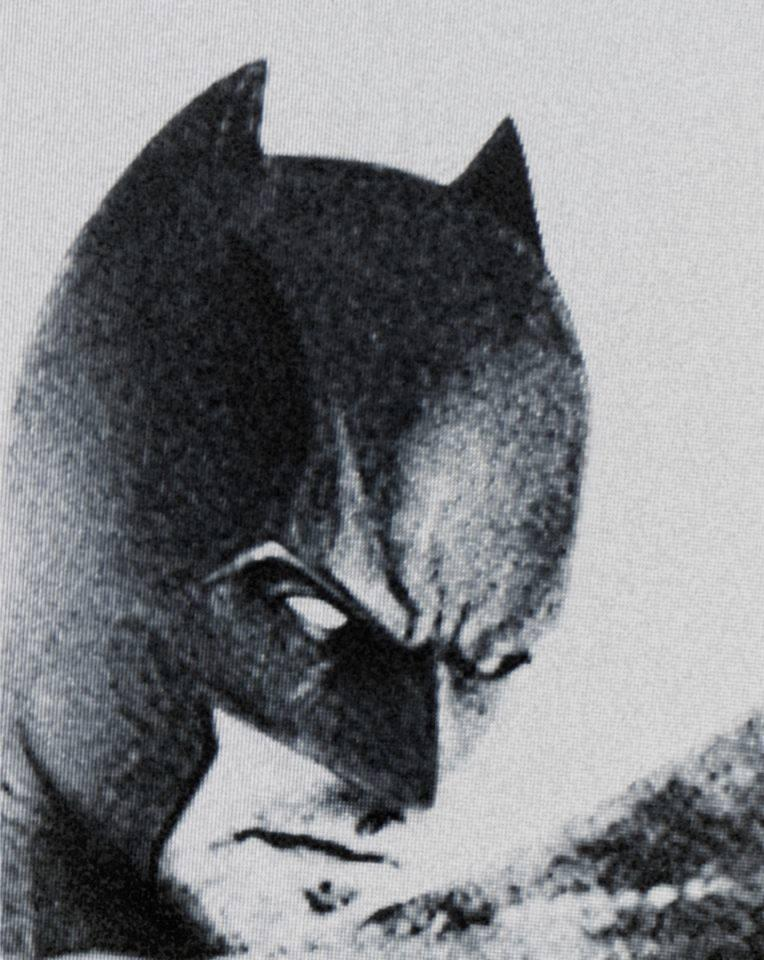 is-this-our-first-look-at-ben-afflecks-batman