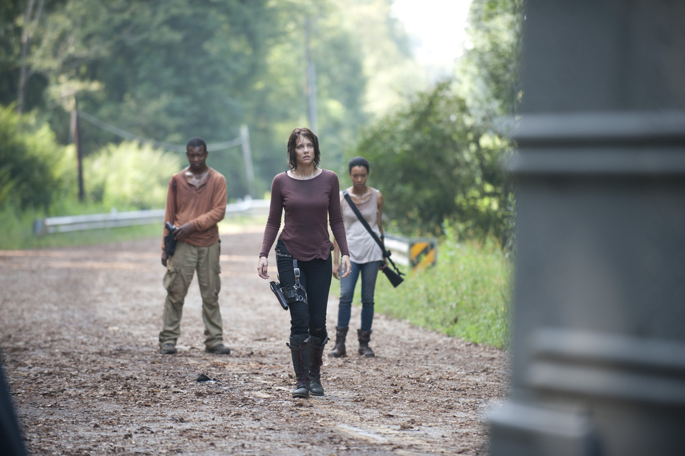 the-walking-dead-season-4-ep-14-the-grove-promo-and-sneak-peek