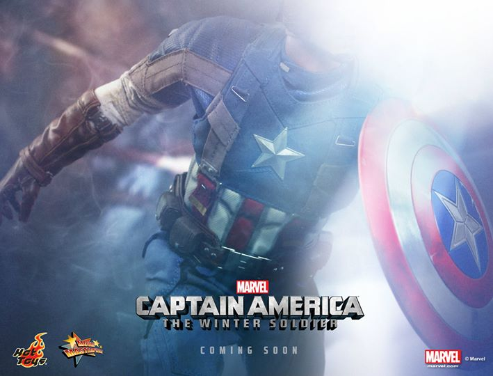 hot-toys-teases-captain-america-the-winter-soldier-figure