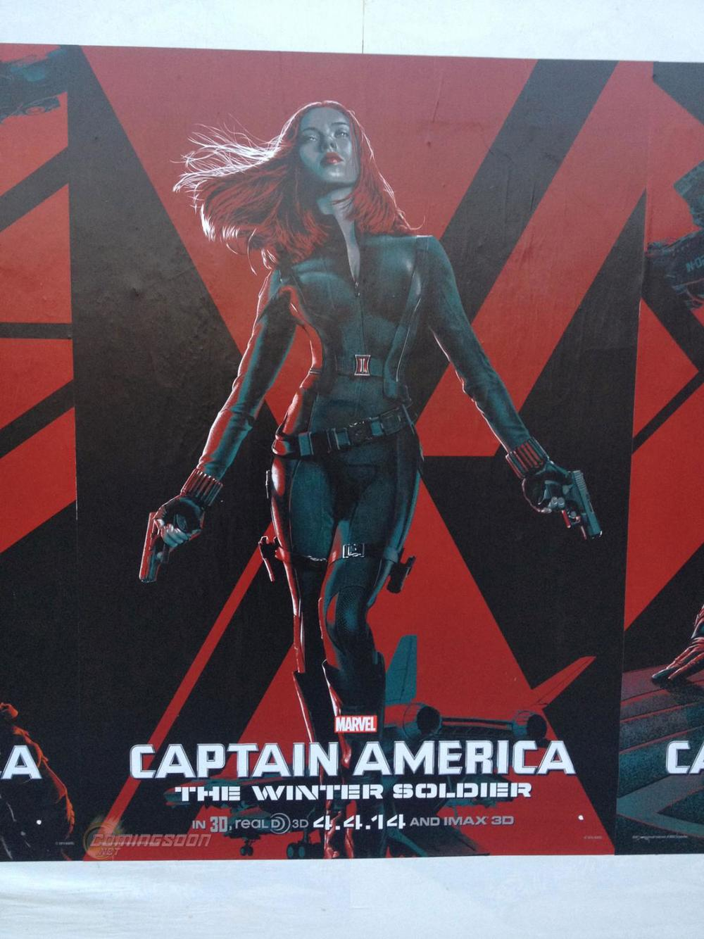 new-cap-art-widow.jpg