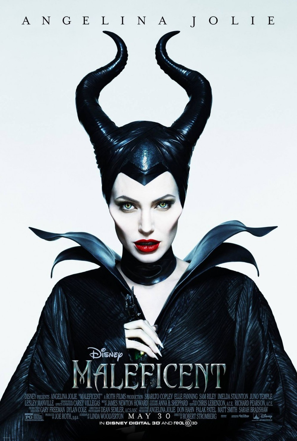 disneys-maleficent-has-two-new-posters