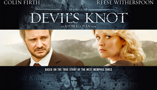 railer-for-the-devils-knot-with-colin-firth-and-reese-witherspoon