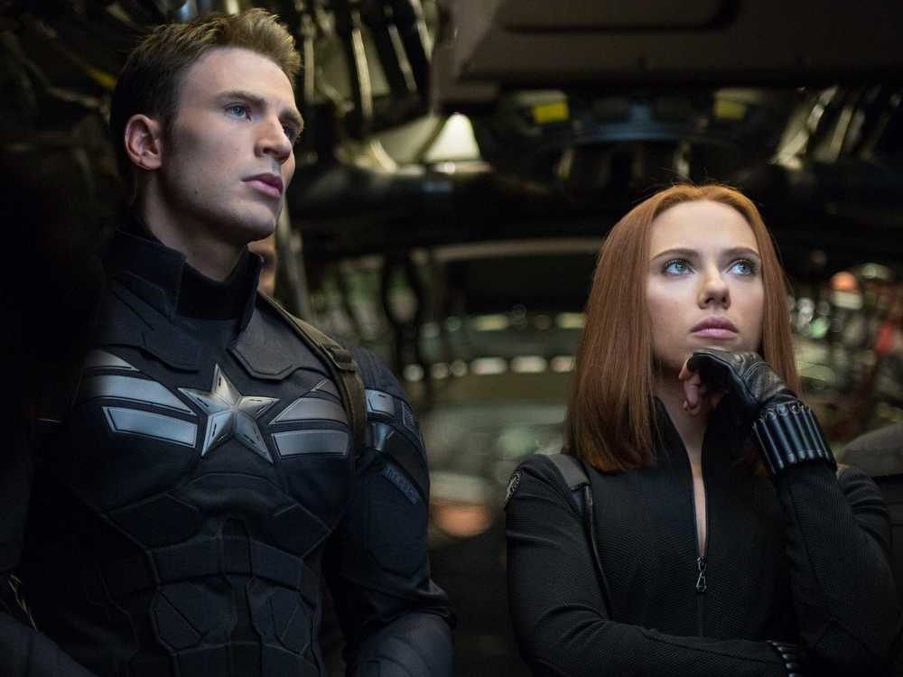 post-credits-scene-spoilers-from-captain-america-the-winter-soldier