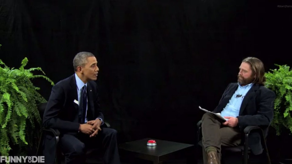 watch-president-obama-on-zack-galifianakis-between-two-ferns