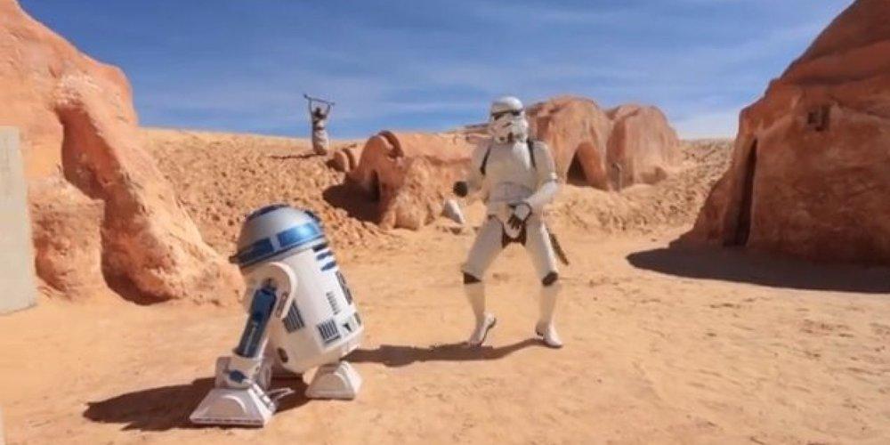 star-wars-characters-dance-to-pharrells-happy-header.jpg