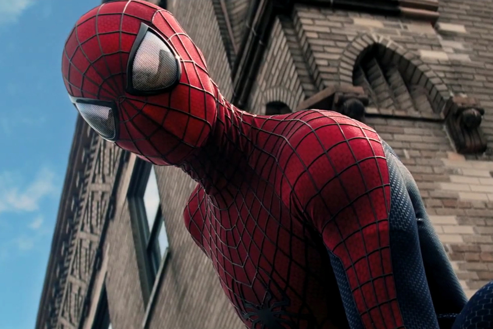 french-tv-spot-for-the-amazing-spider-man-2