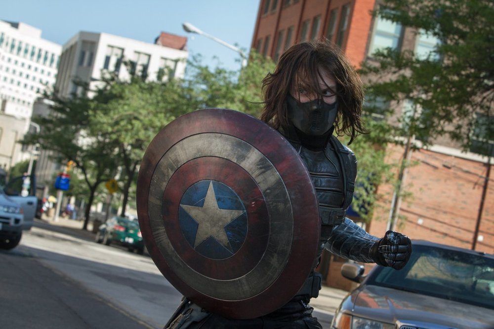 action-packed-clip-from-captain-america-the-winter-soldier
