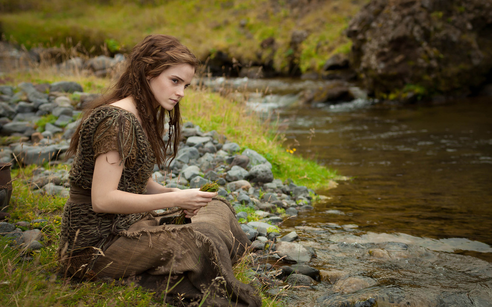 emma-watson-introduces-new-trailer-for-noah