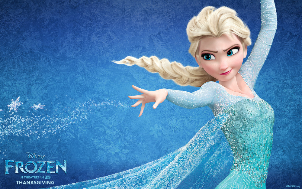 honest-trailer-for-disneys-frozen